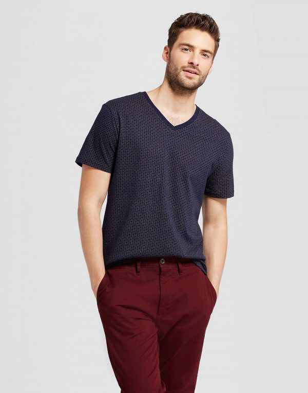 short sleeve man shirt