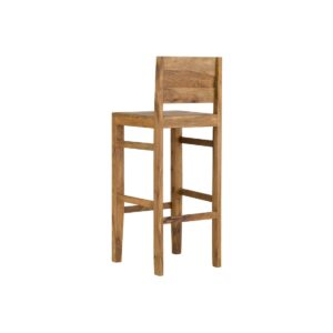Olite Bar Chair