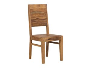 Olite Dining Chair (Pair)