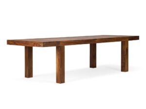 Euora Dining Table Extendable