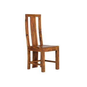 Tena Dining Chair (Pair)