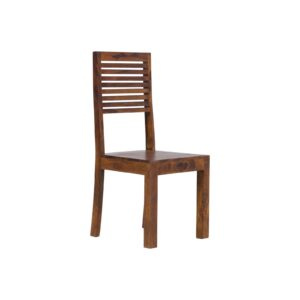 Avila Dining Chair (Pair)