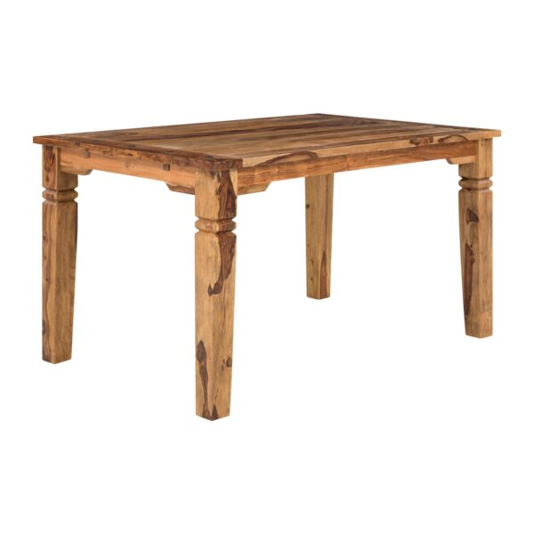 Dining Table Thar Homebience 1