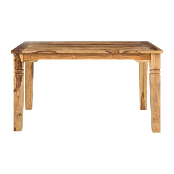 Dining Table Thar Homebience 2 1