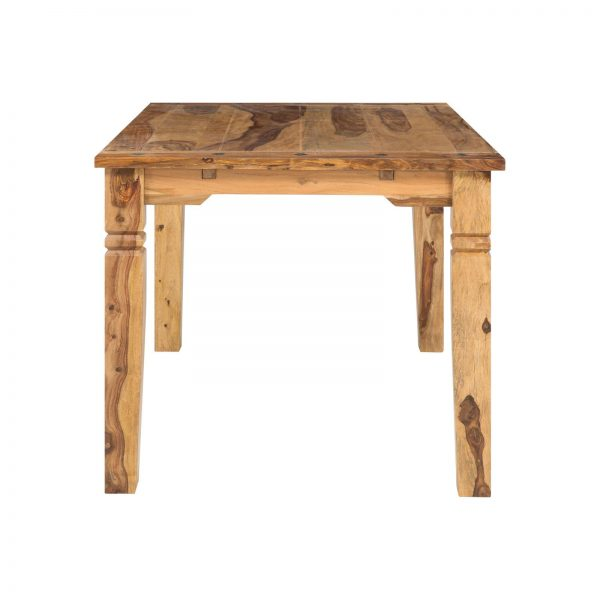 Dining Table Thar Homebience 3 600x600 1