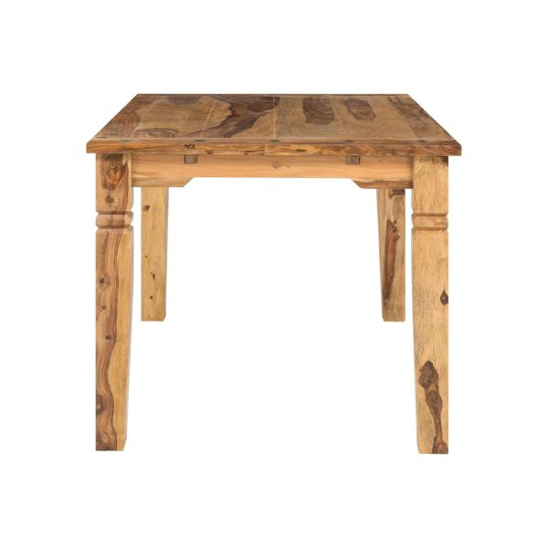 Dining Table Thar Homebience 3