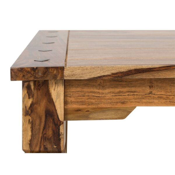 Dining Table Thar Homebience 5