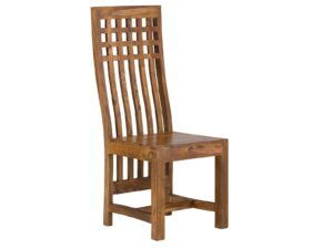 Elegance Dining Chair (Pair)