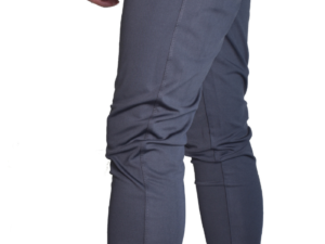 Training Track Pants Navy Blue