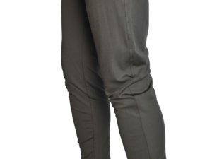 Training Track Pants Olive Green